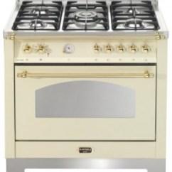 Campingaz Kitchen Oxo Supplies Lofra Rbig96gvgte 厨房炉灶特点 照片 厨房炉灶照片