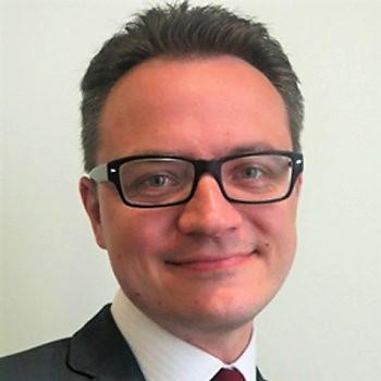 Jaroslaw Marciuk