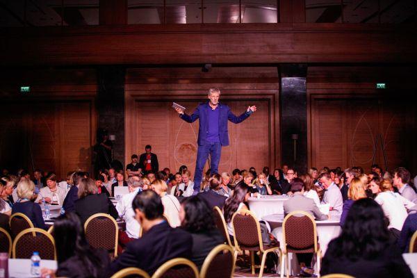 meeting-design-week-dubai-event-eric-de-groot-meetingdesigner