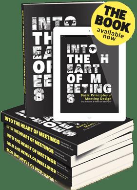 meeting-design-book-into-the-heart-of-meetings-Eric-de-Groot-Mike-van-der-Vijver