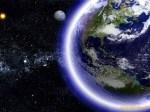earth_cocoacana