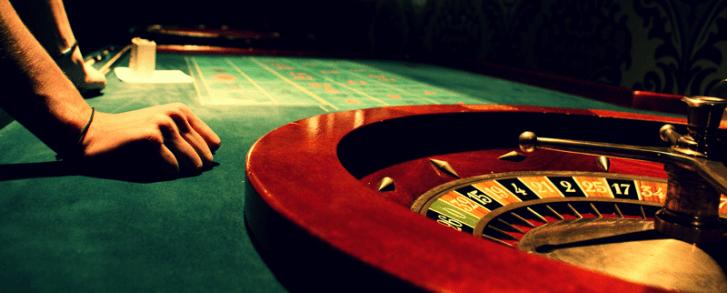 casino_by_jkoc_cocoacana