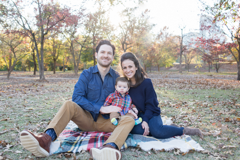 Atlanta Alpharetta Cumming Canton Family Photographer