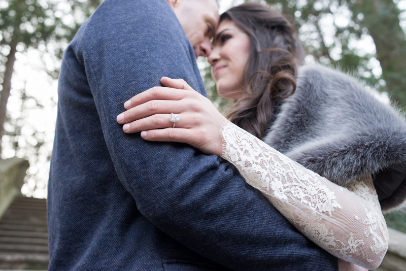Professional Engagement Photographer Atlanta Alpharetta Canton Cumming Forsyth Johns Creek Roswell Georgia
