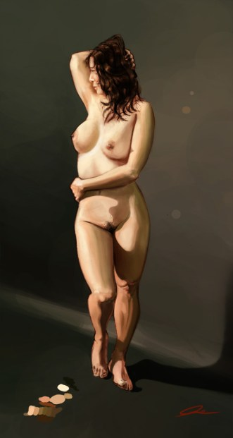 Nude_003_Coloring_004