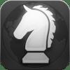 【値下げ!】パスコードも使えるブラウザ Sleipnir Mobile Black Edition