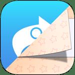 [SmileLaunch+, メモエカ] iOS 7 対応!