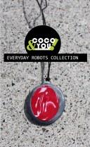 EverydayRobotsCollection1