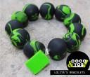 Lolita's Bracelets2
