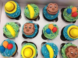 Cupcakes Curious George541068_481855871832636_606458430_n