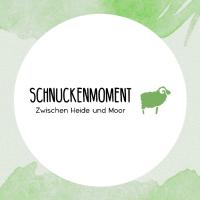 Logo Schnuckenmoment
