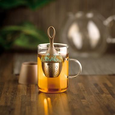 Tējas ola