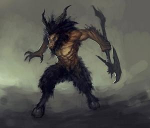 Diablo-3_11