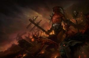 Diablo-3_14
