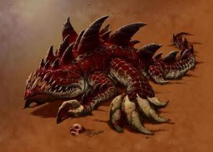 Diablo-3_6