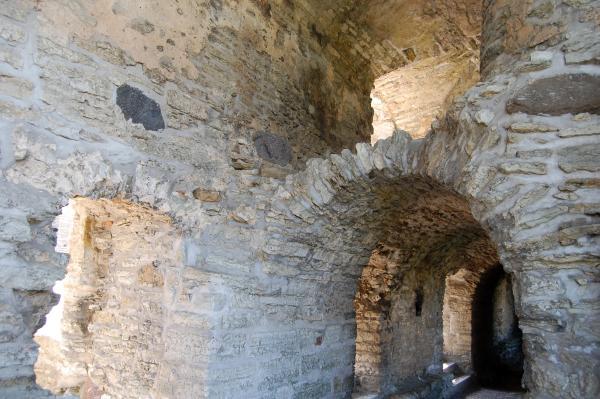 sv-birgitas-klostera-drupas
