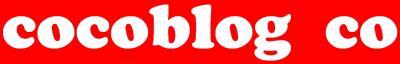cocoblog-web