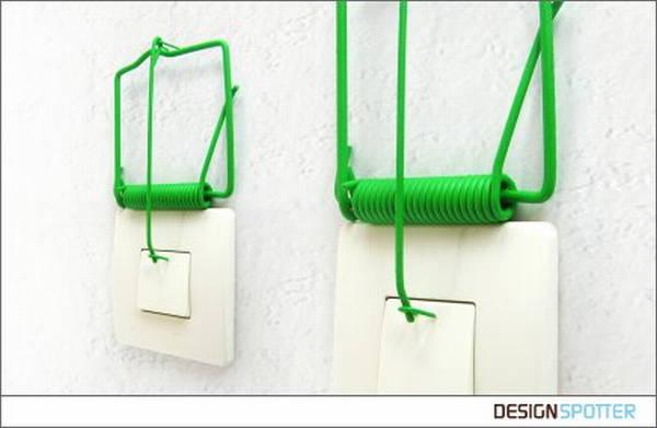 uzlaboti-gaismas-sledzi