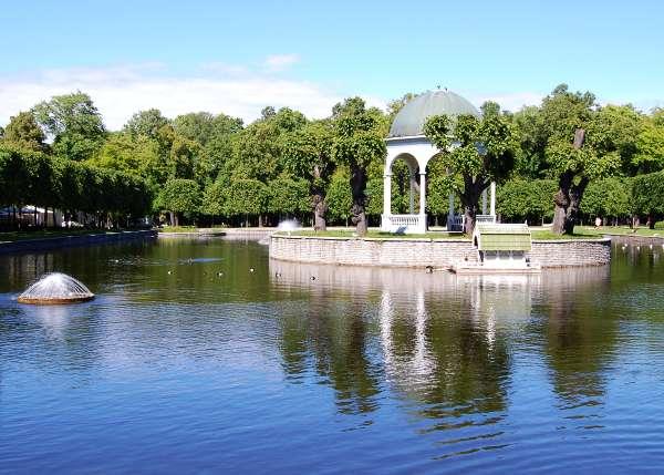 kadriorga-parks