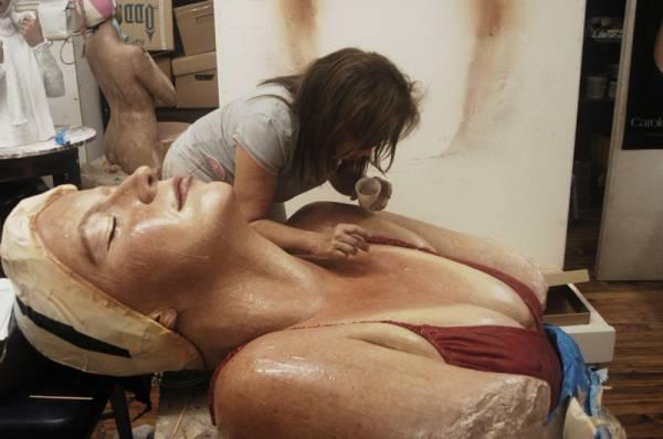 nereali-realas-skulpturas