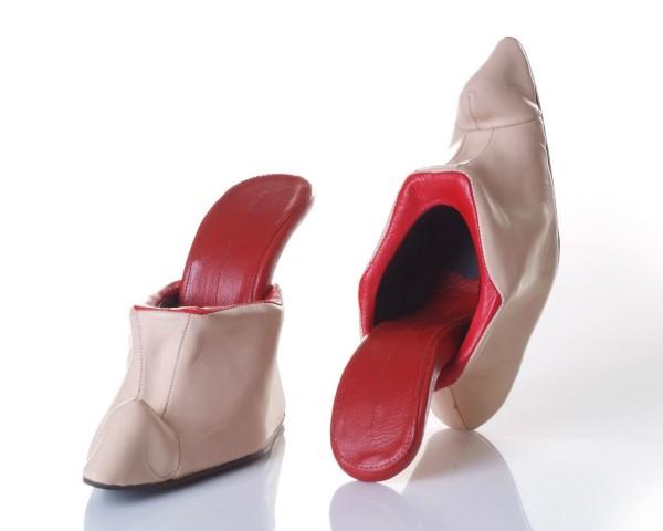 dullas-kurpes