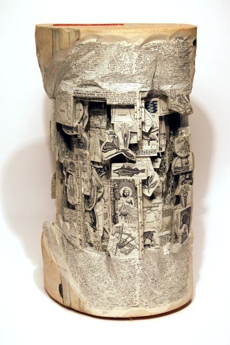 parsteidzosas-skulpturas-no-vecam-gramatam