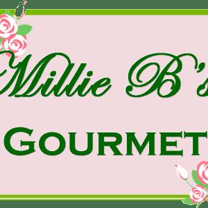 Millie B's Gourmet