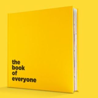 Book of Everyone