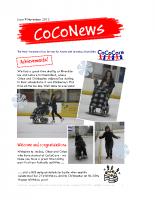 Issue 9 – November 2013