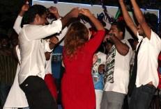 Final Dance for Associates & Guests