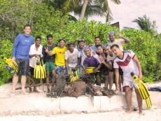 CPKH Eco Day 2