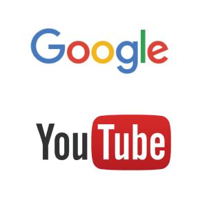 GOOGLE廣告|APP廣告、YOUTUBE廣告、關鍵字廣告、再行銷廣告