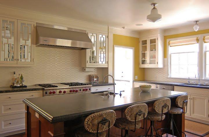 Kitchen And Bath Design Los Angeles