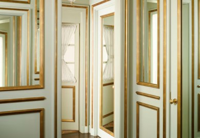 Cococozy Interior Design Blog Home Furnishings