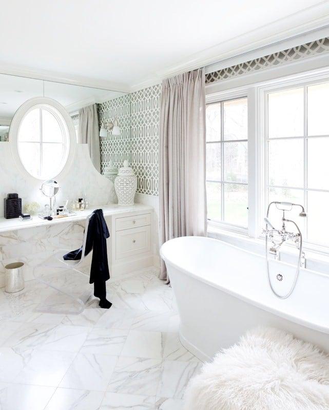 Bath cococozy - Discount bathroom vanities los angeles ...