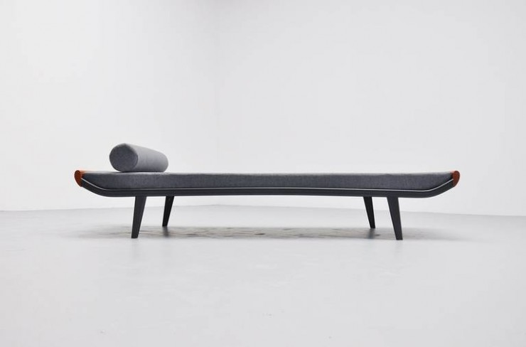 Cordemeijer-Daybed-High-Design