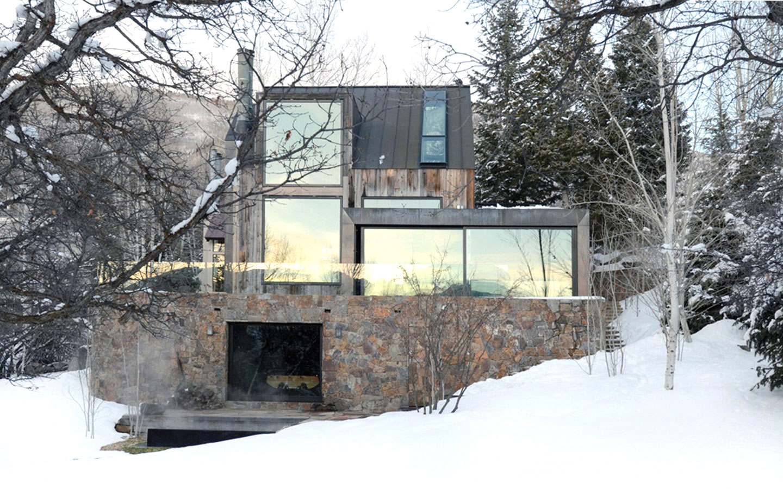 La-Muna-exterior-winter-cococozy