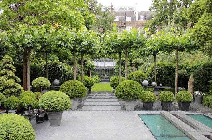 garden-anouska-hempel-design-cococozy