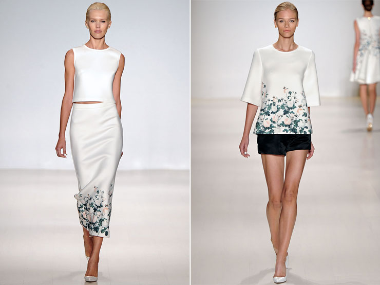 Erin-Fetherson-spring-summer-2015-florals-cococozy