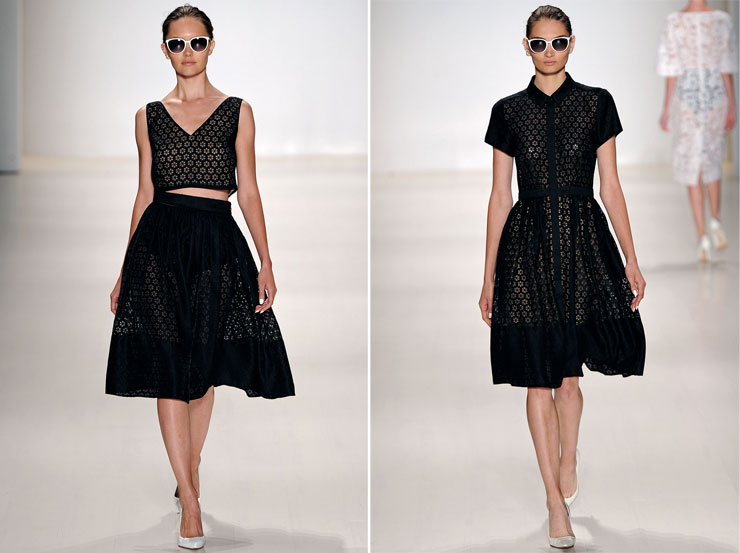 Erin-Fetherston-spring-summer-2015-lace-cococozy