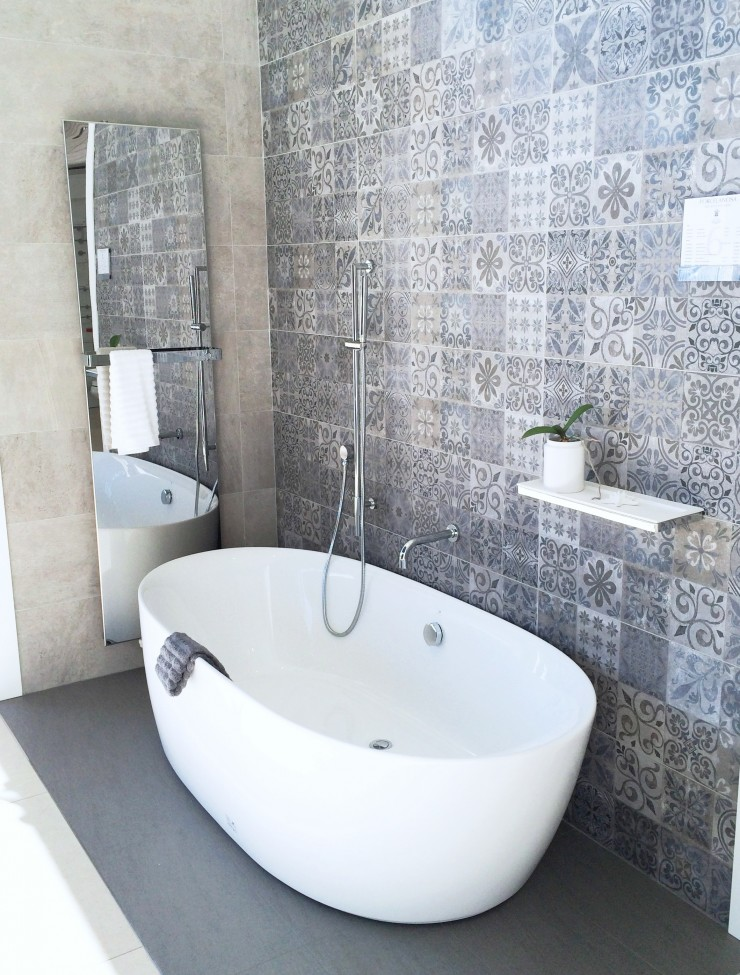 BEST FREESTANDING BATHTUBS - SHOPPING GUIDE