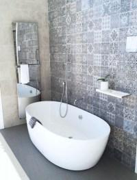 BEST FREESTANDING BATHTUBS - SHOPPING GUIDE