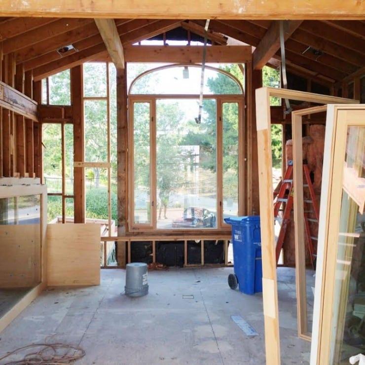 malibu-den-arched-window-home-remodel