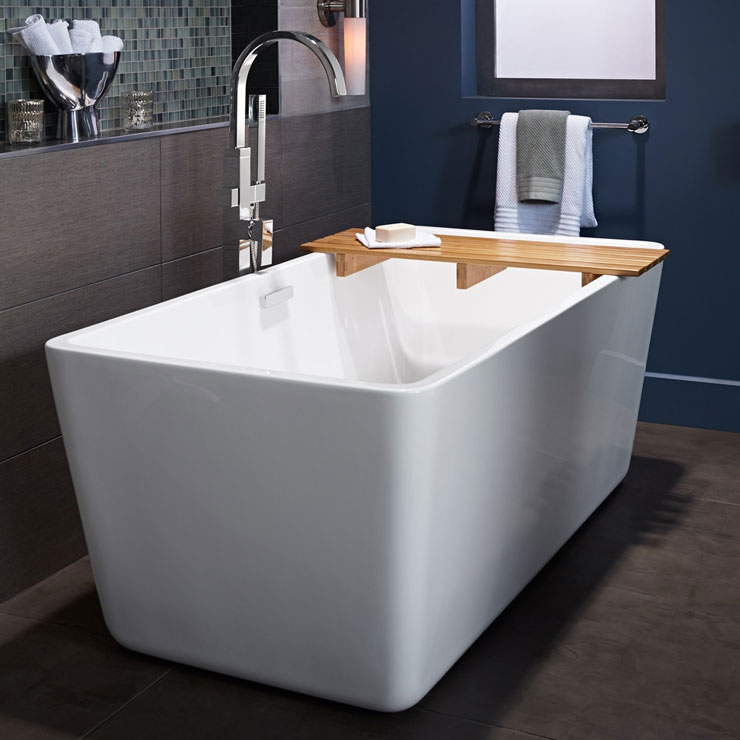 sedona-freestanding-tub-american-standard-cococozy