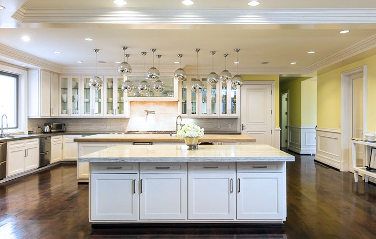 bcbg max azria holmby hills home for sale kitchen