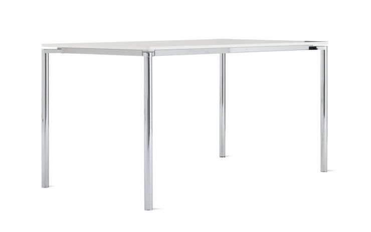 Design Within Reach - Plano™ Dining Table - $1,933.00USD
