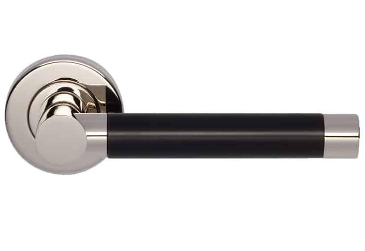 modern-door-lever-turnstyledesigns-Recess-Amalfine-Door-lever-Barrel