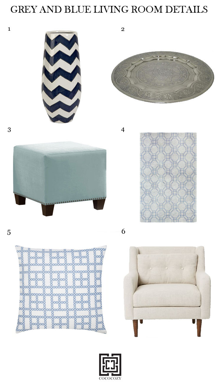 blue-and-grey-living-room-details-cococozy 2