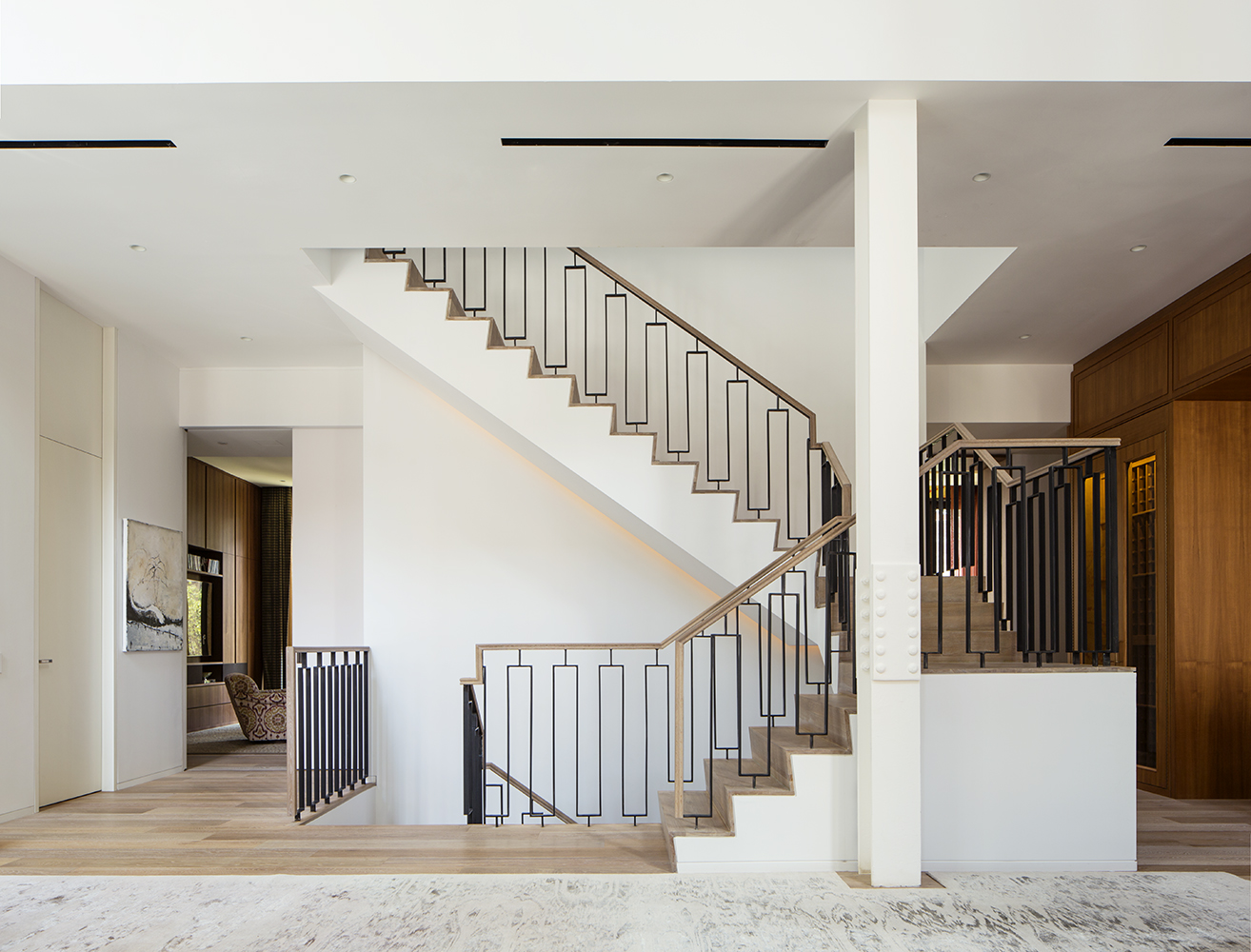 geometric-stairs-staircase-stair-railing-1100architect-cococozy-1