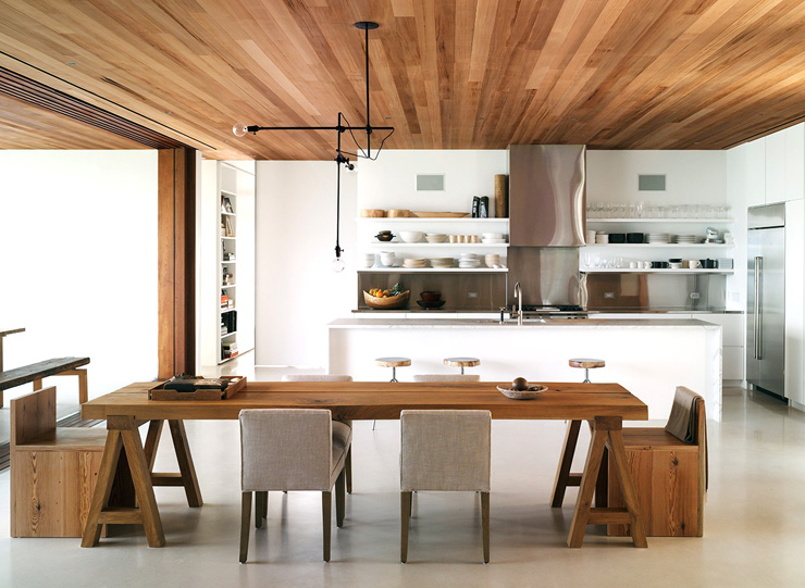 modern-palm-beach-home-cococozy-1100-architect-5